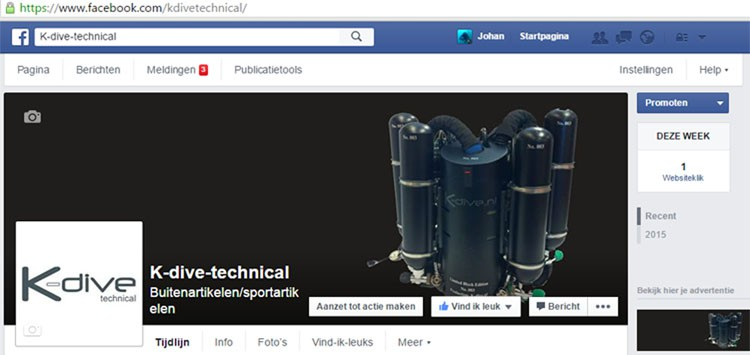 https://www.facebook.com/kdivetechnical/